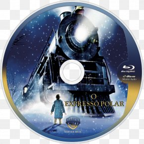 Christmas - Hero Boy 3D Film Cinema Christmas PNG