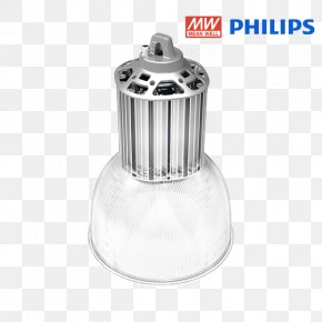 Glare Efficiency - Lighting LED Lamp Light Fixture Recessed Light PNG