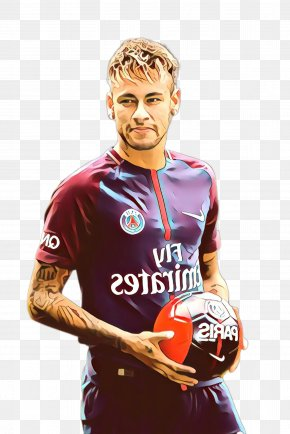 Rugby Player Sportswear - Soccer Ball PNG