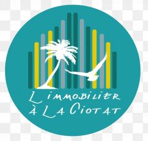 La Ciotat Real Estate Real Property Apartment GoodsApartment - Agence Coulange PNG