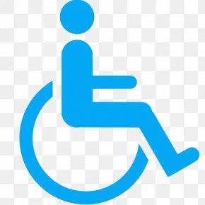 Chaire Icon - Employment Discrimination Disability Labour Law Organization PNG