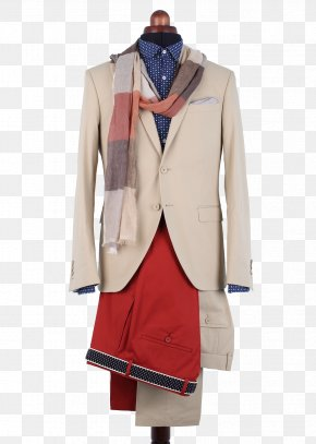 Exquisite Personality Hanger - Formal Wear Suit Coat STX IT20 RISK.5RV NR EO Clothing PNG