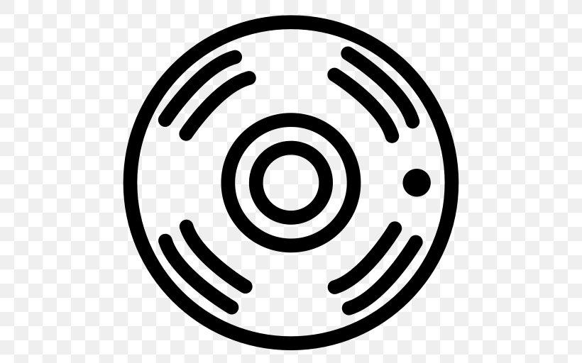 Carbon Monoxide Detector Smoke Detector Png 512x512px Carbon
