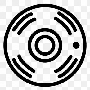 Spiral Icons - Carbon Monoxide Detector Smoke Detector PNG