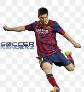 Fc Barcelona - FC Barcelona El Clásico Real Madrid C.F. Football Player PNG