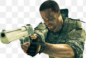 Change The Line - Spec Ops: The Line Xbox 360 PlayStation 3 Video Game Third-person Shooter PNG