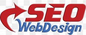 Web Design - Digital Marketing Responsive Web Design Logo Search Engine Optimization PNG