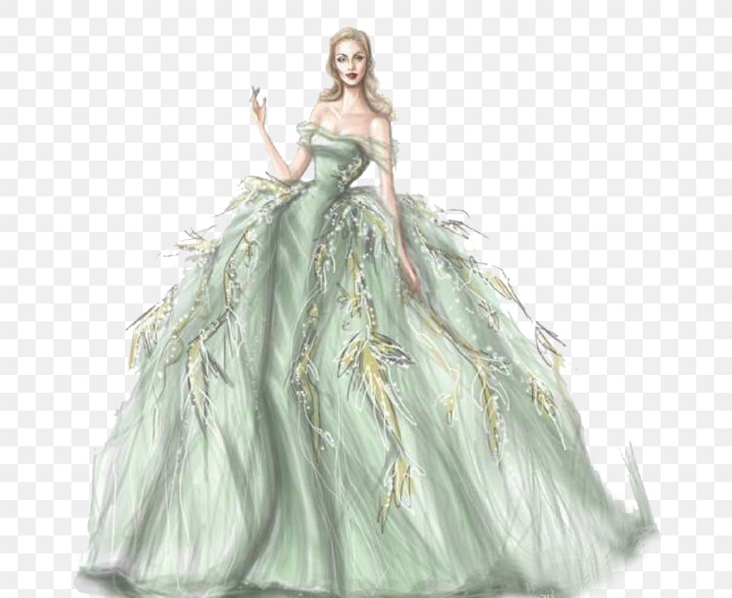 Fashion Sketchbook Drawing Fashion Illustration Illustration Png 700x670px Fashion Sketchbook Aqua Bridal Clothing Clothing Costume Design