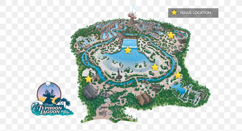 Lagoon Amut Park Disney's Blizzard Beach Water Park ... on disneyland minecraft download, disney world map download, disneyland california,
