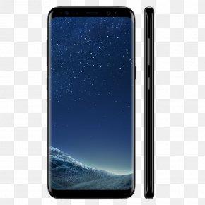 Samsung - Samsung Galaxy J3 (2016) Samsung Galaxy J5 Samsung Galaxy A7 (2016) Samsung Galaxy Note 8 PNG