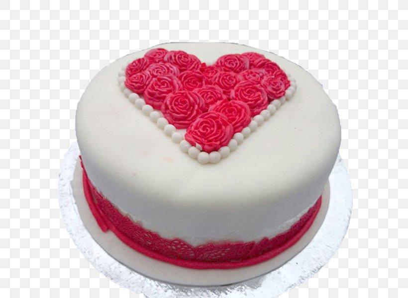 Fine Bakery Buttercream Sugar Cake Red Velvet Cake Png 600X600Px Personalised Birthday Cards Xaembasilily Jamesorg