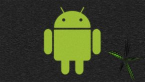 Android - Samsung Galaxy IPhone Android Desktop Wallpaper Wallpaper PNG
