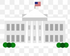 United States - President Of The United States Presidents' Day School Worksheet PNG
