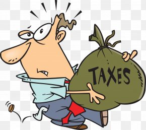 Tax - Tax Payment Royalty-free Clip Art PNG