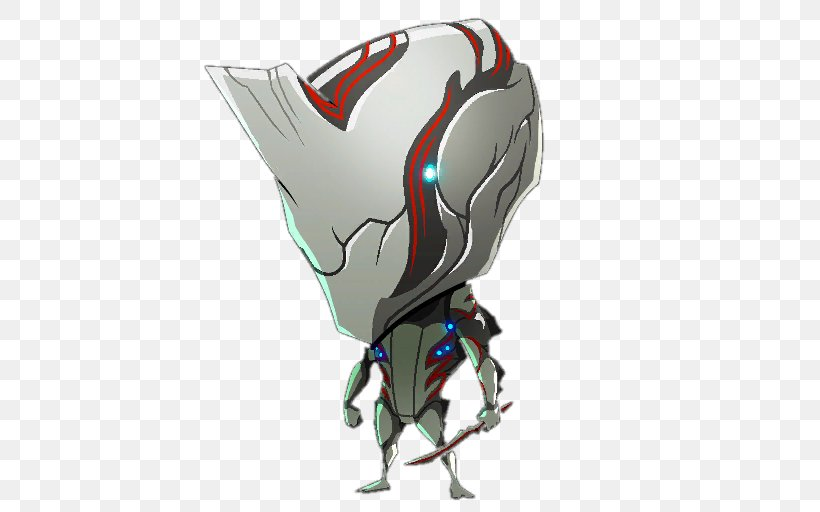 Warframe Excalibur Oberon Eidolon Video Game Png 512x512px Watercolor Cartoon Flower Frame Heart Download Free Deviantart is the world's largest online social community for artists and art enthusiasts, allowing people to connect through the. warframe excalibur oberon eidolon video