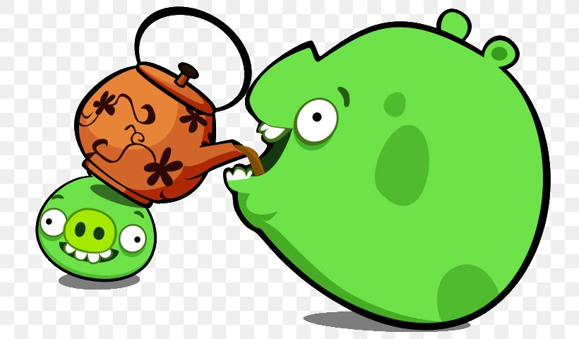 Bad Piggies Angry Birds Go Angry Birds Space Domestic Pig Png 800x480px Bad Piggies Angry Birds