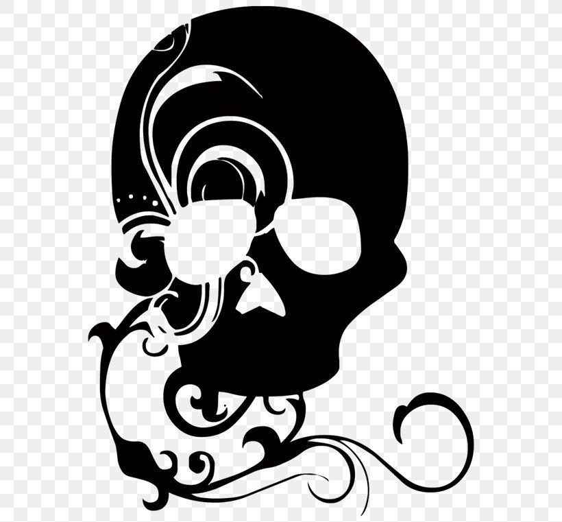 Hades Greek Mythology Persephone Symbol Pluto, PNG