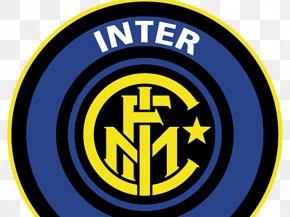 Football - Inter Milan A.C. Milan FC Internazionale Milano Dream League Soccer Football PNG