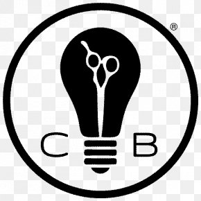 Light - Lighting Energy Conservation Light-emitting Diode Street Light PNG