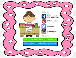 Triangular Sprinkle - Preschool Teacher Pre-school Education Clip Art PNG