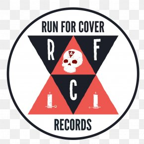 Run For Cover Records Boston Phonograph Record Independent Record Label Album PNG
