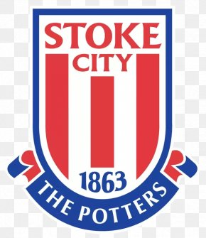 Stoke City Ladies Fc - Stoke City F.C. Bet365 Stadium 2017–18 Premier League English Football League Dream League Soccer PNG