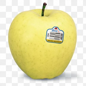 Blush - Apple Pie Granny Smith Golden Delicious Red Delicious PNG