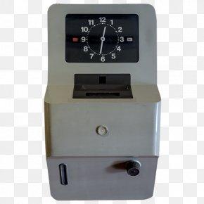 Cronotime Srl - Cronotime Srl Industrial Design Time & Attendance Clocks Access Control Biometrische Messgeräte PNG