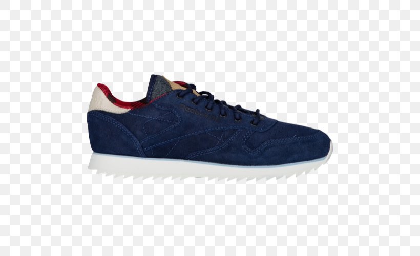 Decathlon Group Shoe Footwear Walking