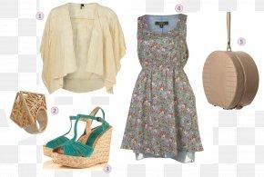 Dress - Dress Milan Fashion Week Clothing Casual Attire PNG