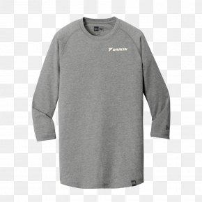 Raglan Sleeve - Long-sleeved T-shirt Long-sleeved T-shirt Raglan Sleeve PNG