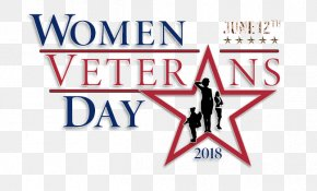 Veterans Day - Texas Veterans Day Military United States Navy Veterans Association PNG