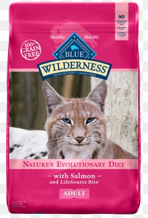 Bison Recipes - Cat Food Kitten Dog Blue Buffalo Co., Ltd. PNG