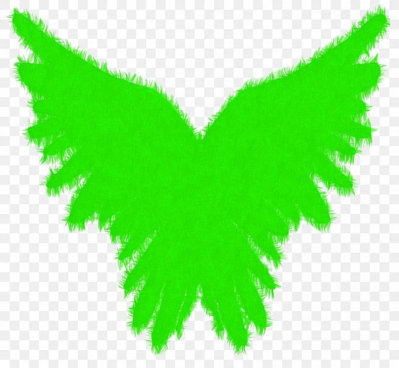 Green Leaf Desktop Wallpaper Font, PNG, 1033x954px, Green, Computer, Grass, Leaf, Plant Download Free
