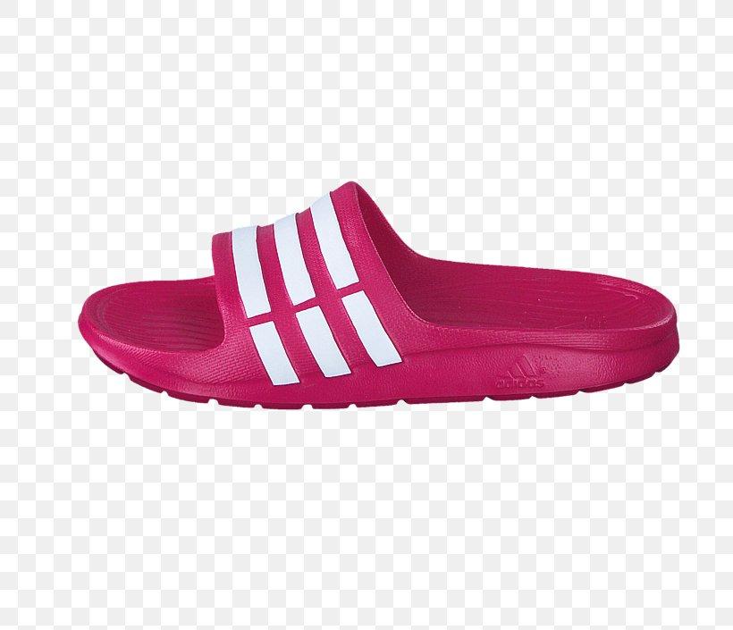 Slipper Slide Adidas Sandals Adidas Sandals, PNG, 705x705px, Slipper, Adidas, Adidas Sandals, Cross Training Shoe, Ecco Download Free