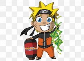Raya - Sasuke Uchiha Naruto Uzumaki Jiraiya Naruto: Ultimate Ninja 2 Eid Al-Fitr PNG