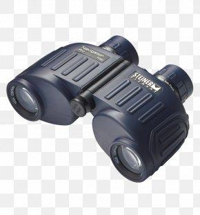 Image-stabilized Binoculars - Steiner Navigator Pro 7x50 Steiner Binoculars Navigator Pro 7x30 Compass Steiner Marine 7x50 Steiner MM830 Military-Marine 8x30 PNG