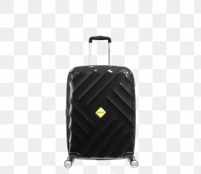 Travel Trolley - United States Hand Luggage Baggage American Tourister Travel PNG