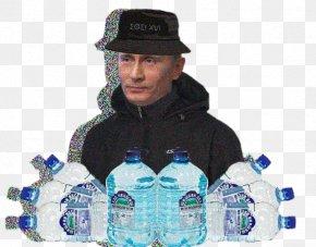 Vladimir Putin - Vladimir Putin Document Automation Russia PNG