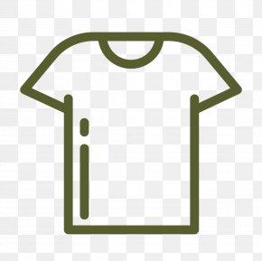 T-shirt - T-shirt Clothing Cap Jacket Clip Art PNG