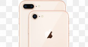 Iphone 7 Plus - Apple IPhone 8 Plus IPhone X Telephone Bell Mobility Smartphone PNG