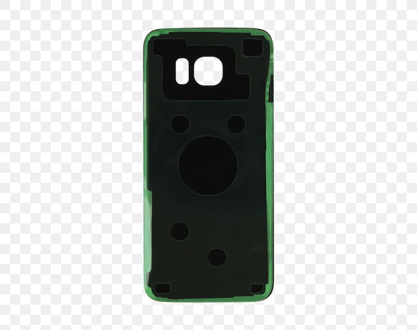 Computer Hardware Mobile Phone Accessories, PNG, 650x650px, Computer Hardware, Hardware, Iphone, Mobile Phone Accessories, Mobile Phone Case Download Free