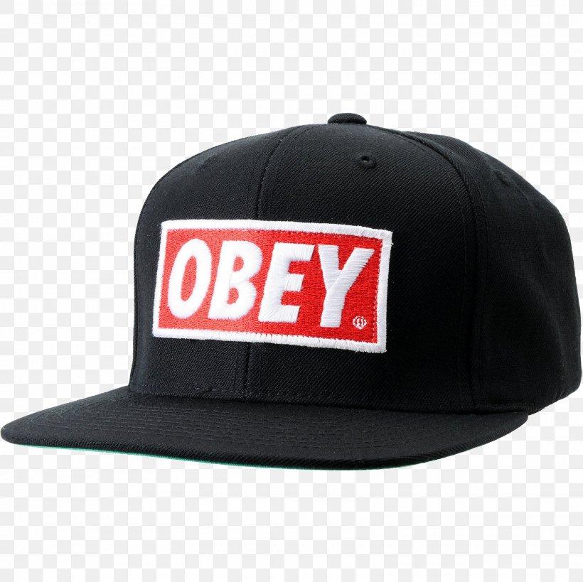 NEW Obey Posse Snapback Cap Hat
