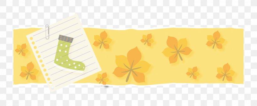 Book Paper Paper Model, PNG, 1340x554px, Paper, Book, Book Paper, Material, Orange Download Free