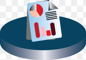 SQL Server Reporting Services Call Centre Microsoft Excel PNG