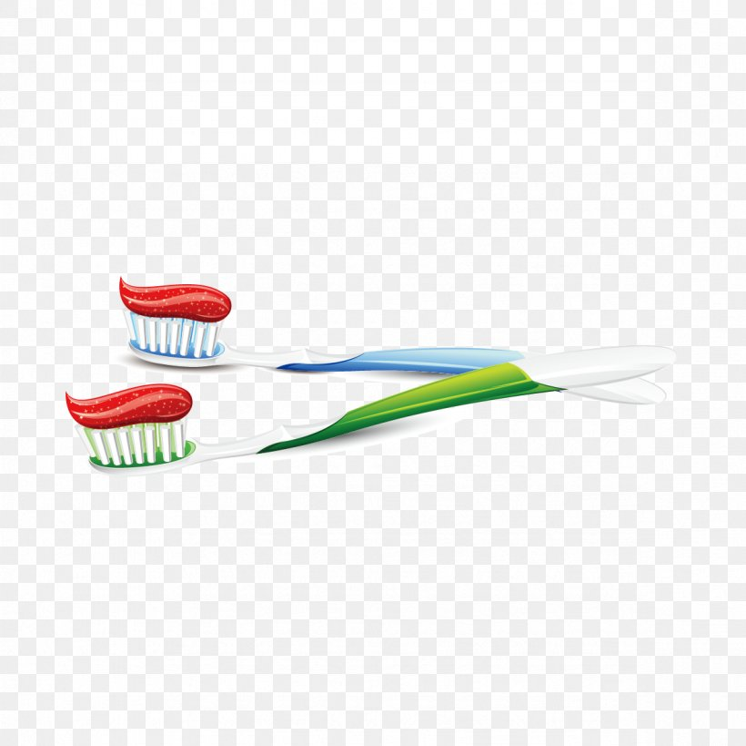 Electric Toothbrush Toothpaste Tooth Brushing, PNG, 1181x1181px, Toothbrush, Electric Toothbrush, Gingivitis, Gums, Mouth Download Free