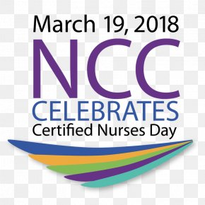 Health - National Certification Corporation Nursing International Nurses Day Health Care Advanced Practice Registered Nurse PNG