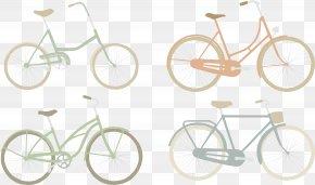Bicycle - Bicycle Frame Bicycle Wheel Road Bicycle Racing Bicycle PNG