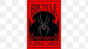 United States Playing Card Company - Bicycle Playing Cards Bicycle Gaff Deck War United States Playing Card Company PNG
