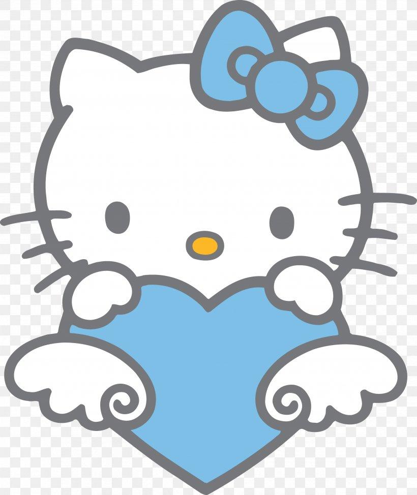 Hello Kitty Iphone 4s Iphone 6 Iphone X Desktop Wallpaper Png